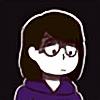 ScoutDolphin's avatar