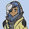 ScoutDoodles's avatar