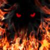 ScouterFight's avatar