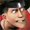 ScoutHuhPlz's avatar