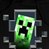 ScoutIsBest2007's avatar