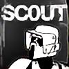 scoutleader1720's avatar