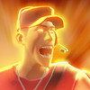 scoutrageplz's avatar