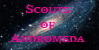 Scouts-of-Andromeda's avatar