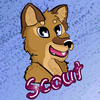 Scouts-world's avatar