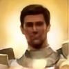 Scoutter's avatar