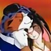 ScouttheRangerDog's avatar