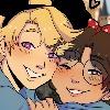 scoutwheatley's avatar