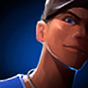ScoutwithDeadRinger's avatar