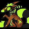scovt's avatar