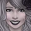 scowlet's avatar