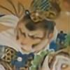 scowlingmonkey's avatar