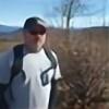 scox7's avatar