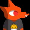 ScoxyThepiratescout's avatar