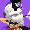 SCP-096-2's avatar