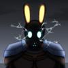 SCP-7007's avatar