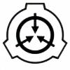 SCP-CIM-Founder's avatar