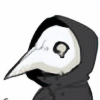 SCP-ThePlagueDoctor's avatar