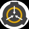 SCP315's avatar
