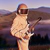 scpenn's avatar