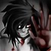scpgirl666's avatar