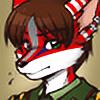 SCPilot's avatar