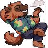 scpkid's avatar