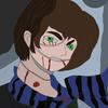SCPSkunke's avatar