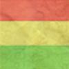 SCR-eam's avatar