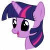 Scr1bler's avatar
