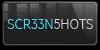 SCR33N5HOTS's avatar