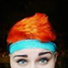 scr3aam3r's avatar