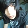 scr3mojerk's avatar
