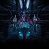 scr3ub's avatar