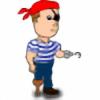 Scrabblicious's avatar