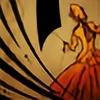 Scrabooli's avatar