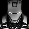 Scraddlesnake's avatar