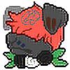 ScraftPunk's avatar