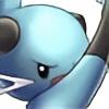 ScraftyandHydreigon's avatar