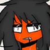 scraftycraft's avatar
