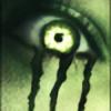 ScrafWar's avatar