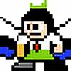 Scraggykululu's avatar