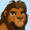 Scraier's avatar