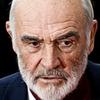 Scralabye's avatar