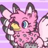 Scraleos's avatar