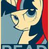 scrambledegg81's avatar