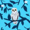 ScrambledMeg's avatar