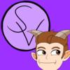 ScrambledVideo's avatar