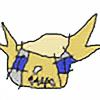 Scrambler333's avatar