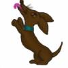 ScramblesDethDealer's avatar